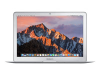 Apple MacBook Air - 13.3""